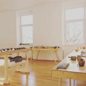 Anja Slapnicar Studio